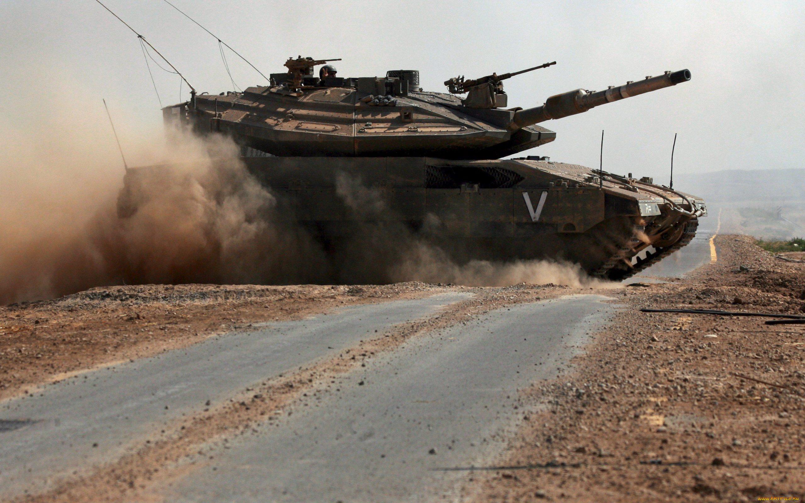 отрезанной трубы, израильские танки картинки образ оперной